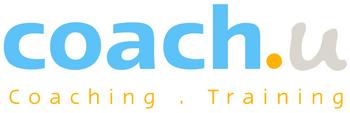 Coach.u Logo